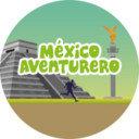 墨西哥冒险家