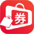 【北京赛车pk10中大奖平安彩票网pa114.com】