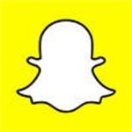 Snapchat动漫滤镜