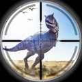 恐龙狩猎模拟器2020