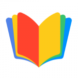知网阅读app