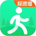 快乐走一走app