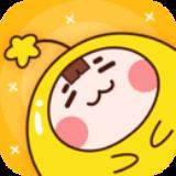 土豪漫画免费版app