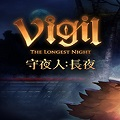 Vigil The Longest Night