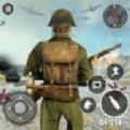 世界战争邪恶枪