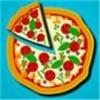 披萨制作达人
