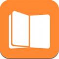 佳阅阅读app