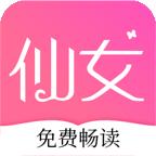 平安彩票网江苏快3网上投注