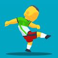 足球体育竞猜网上投注