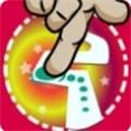 平安彩票电子游艺在线娱乐