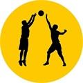 我要打篮球魔王挑战赛