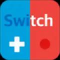 Switch手柄Pro
