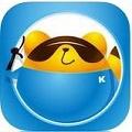 核桃漫画app
