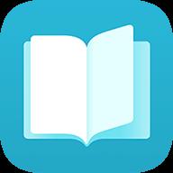 荣耀阅读app
