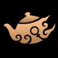 茶馆儿app