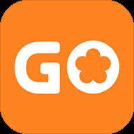 重庆购物狂app