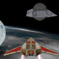 UFO2020模拟器