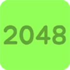 Q2048