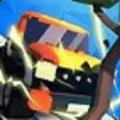 秒速赛车特码高赔率平台pa114.com