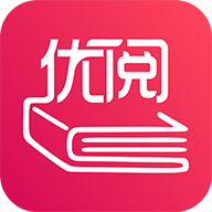 优阅小说app
