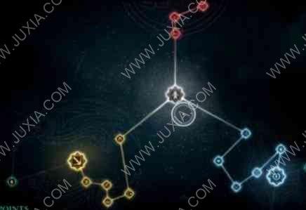 刺客信条英灵殿攻略能力系统是什么样的 AssassinsCreedValhalla攻略能力系统全详解