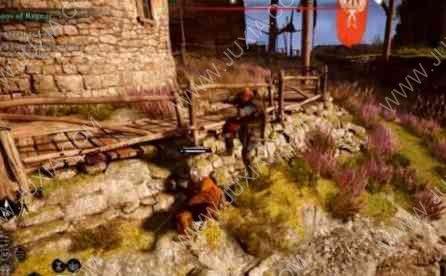 刺客信条英灵殿攻略技能树全详解 AssassinsCreedValhalla攻略技能树全分析