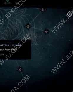 刺客信条英灵殿攻略天赋技能树机制详解 AssassinsCreedValhalla攻略天赋树机制是什么样的