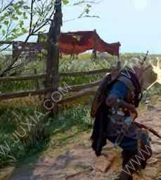 刺客信条英灵殿攻略隐身技能全介绍 AssassinsCreedValhalla攻略隐身技能能力详解