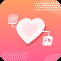 FM情感收音机