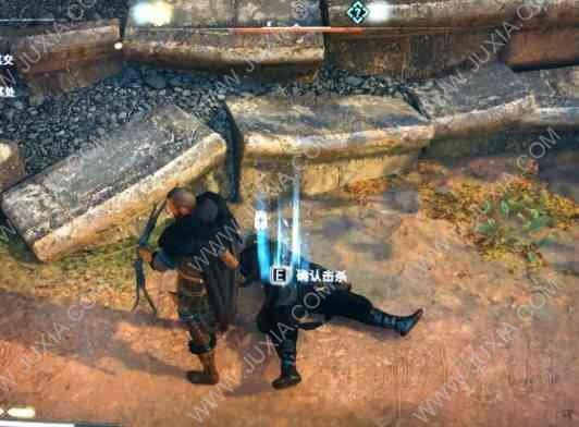 刺客信条英灵殿攻略大盾boss打法详解 AssassinsCreedValhalla攻略雷瓦尔打法全分析