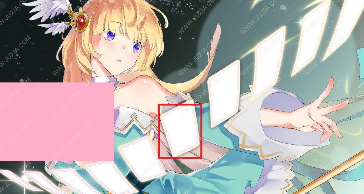 Lost攻略第二关怎么解密 第2关完整图文正确的牌在哪里