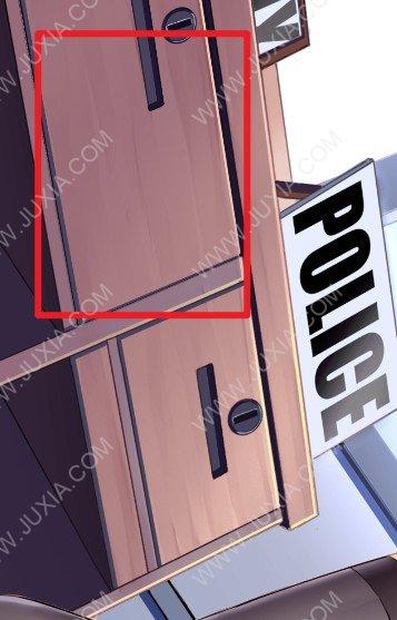 Lost攻略第三关详解 第3关完整图文小卡片在哪里