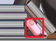 Lost攻略第五关怎么通过 第5关完整图文棒棒在哪里