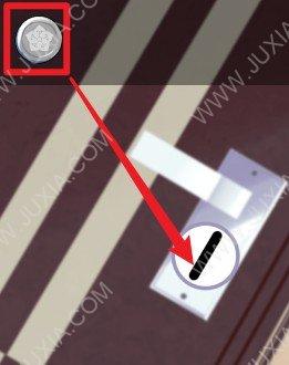 Lost攻略第九关解谜元素有哪些 第9关完整图文徽章在哪