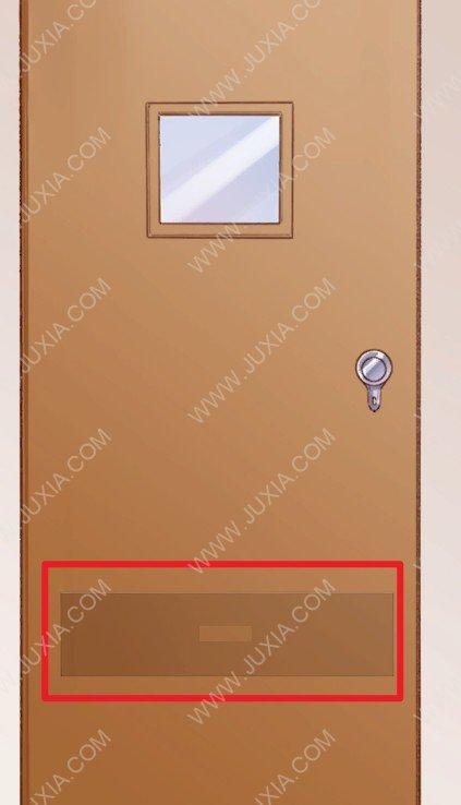 Lost攻略第十九关怎么过 第19关图文详情钥匙在哪里