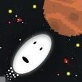 太空掠食者