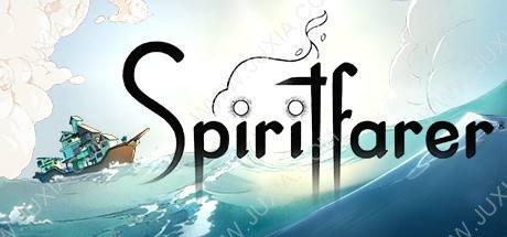Spiritfarer攻略贝壳产生地方一览 灵魂摆渡者攻略贝壳收集地区全详解