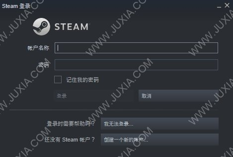Steam怎么更改语言 英文steam怎么改中文
