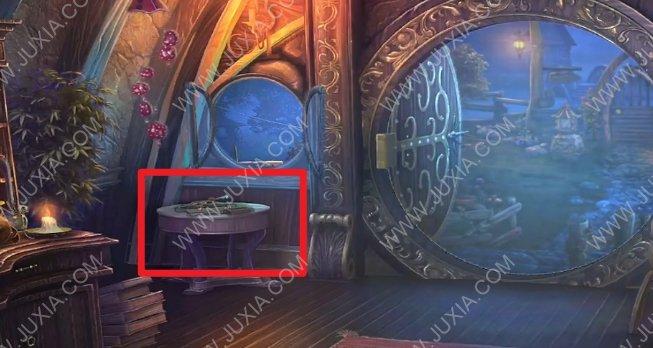 新版密室逃脱15神秘宫殿攻略 女王历险记5死亡交响曲第一章怎么过