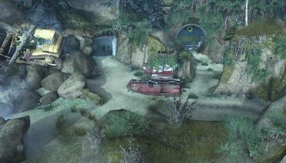 前美末设计师揭露7年前的游戏彩蛋 海滩上居然有苏利文飞机残骸