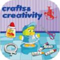 CraftsCreativity