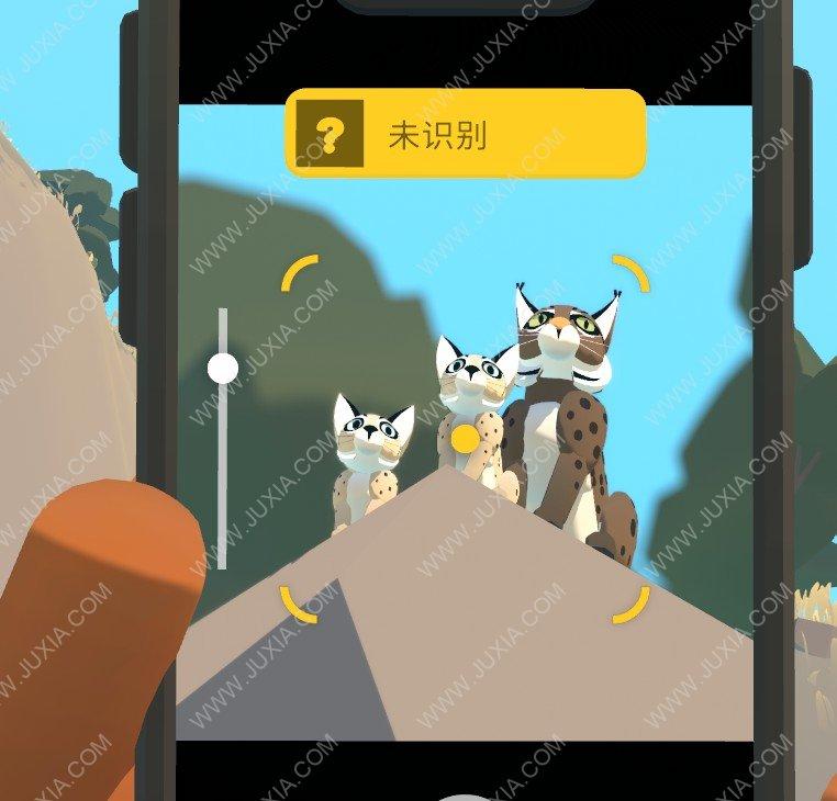 Alba攻略最全山与城堡全动物收集 阿尔芭与野生动物的故事攻略最新动物全收集详解