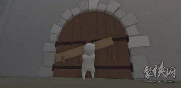 人类跌落梦境第六关怎么过 人类一败涂地手游城堡第六关攻略