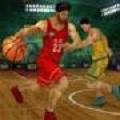 职业篮球超级明星赛