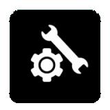pubgtool画质修改器120帧