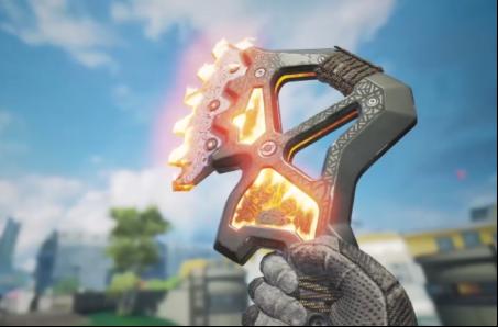 《Apex英雄》更新格斗之夜 解决多人联机 哪个加速器最好用