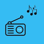 音乐收音机