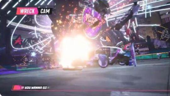 PS5毁灭全明星将公布全新演示情报 或将为DLC计划