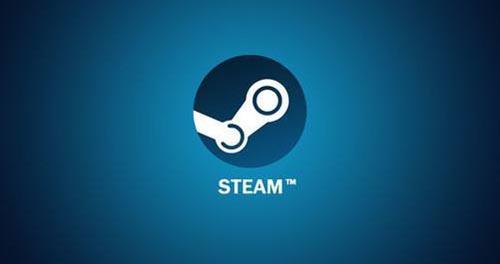 steam打折时间表2021 steam打折力度最大是什么时候