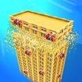 粉碎大楼模拟器
